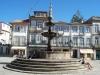 Viana de Castelo, Portugal