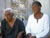 Cooper\'s Pen, Jamaica