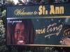St. Ann Parish, Jamaica