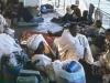Nile Ferry to Sudan